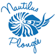 Nautilus Plongée