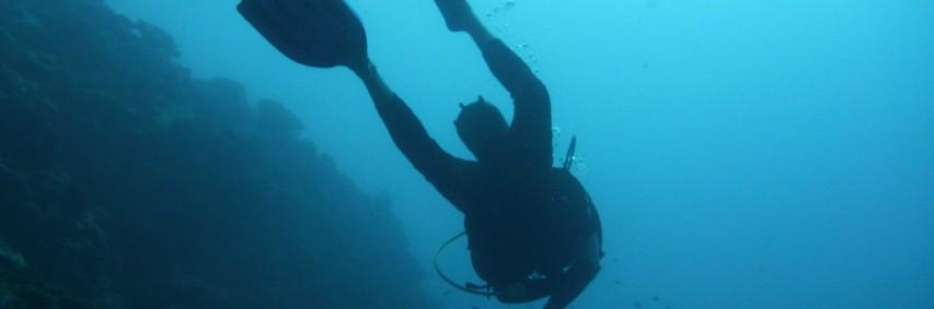 site de rencontres pour plongeurs